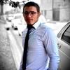 Мустафа, 20, г.Избербаш
