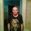 Денис, 29, г.Билибино