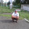 Азат, 36, г.Афипский