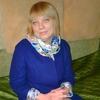 Ирина, 46, г.Владимир