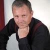 Сергей, 49, г.Ноглики