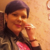 ЛЮДМИЛА, 36, г.Москва