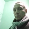 Viktor, 36, г.Ноябрьск