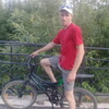 Иван, 30, г.Абаза