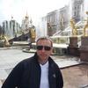 максим, 31, г.Раменское