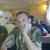 Skai, 50, г.Ноябрьск