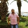 Мухаммадали, 35, г.Заокский