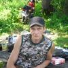 владимир, 44, г.Белая Березка