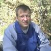 Геннадий, 47, г.Сертолово