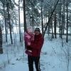Миша, 35, г.Удомля