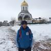 Александр, 36, г.Павловск (Воронежская обл.)