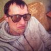 Nikolay, 29, г.Санкт-Петербург
