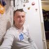 сергей, 37, г.Собинка