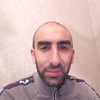 Карен, 35, г.Иваново