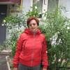 Русских Людмила, 57, г.Калининград