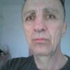 Руслан, 56, г.Владикавказ