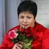 Юлия, 40, г.Томилино