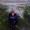 Сергей, 28, г.Юрга