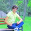 Абдулло Исмонов, 22, г.Екатеринбург