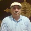 Мамалав, 61, г.Махачкала