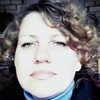 маришка богуш, 35, г.Владивосток