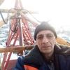 Рашид Агаханов, 47, г.Мегион