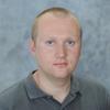 сергей, 33, г.Белев