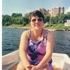 Виноградова Марина Ал, 56, г.Ржев