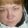 Светлана, 30, г.Ростов