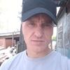 Aндрей козинец, 17, г.Арсеньев