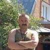 игорь, 48, г.Спас-Клепики