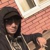 Алан, 25, г.Владикавказ