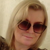 Юлия, 47, г.Магнитогорск