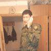 Арсалан, 25, г.Закаменск