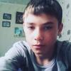 Антон, 19, г.Буинск