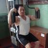 Валерий, 57, г.Баево