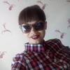 Александра, 28, г.Белово