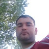 павел, 24, г.Ульяновск