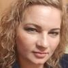 Татьяна, 36, г.Югорск