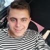 Илья, 21, г.Саранск