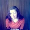 Ирина, 41, г.Пряжа