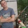 Игорь, 21, г.Белогорск
