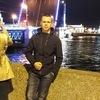 Сергей, 22, г.Калининград