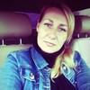 )))олька, 43, г.Кострома
