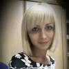 Наталия, 31, г.Корсаков