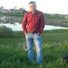 Николай, 38, г.Владимир
