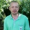 Николай, 37, г.Казань