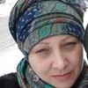 Лилия, 46, г.Южно-Сахалинск