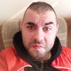 Александр, 27, г.Тверь