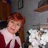 Елена, 46, г.Калининск